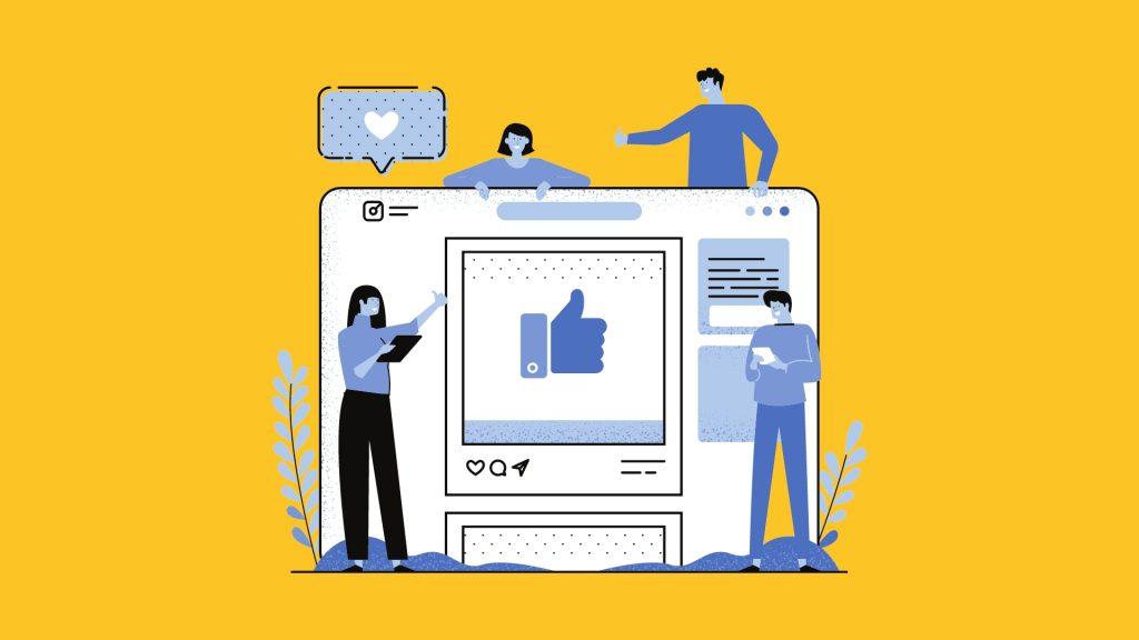 Photon: Hogyan építs márkát az ügyfeleid gondolataiból?